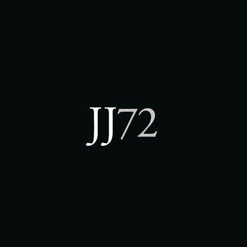 JJ72 by JJ72