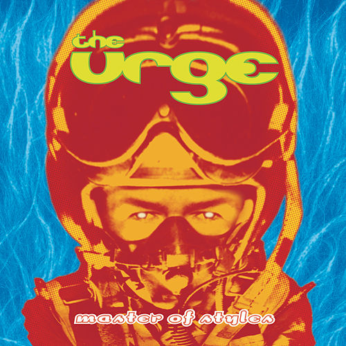 Master Of Styles de The Urge