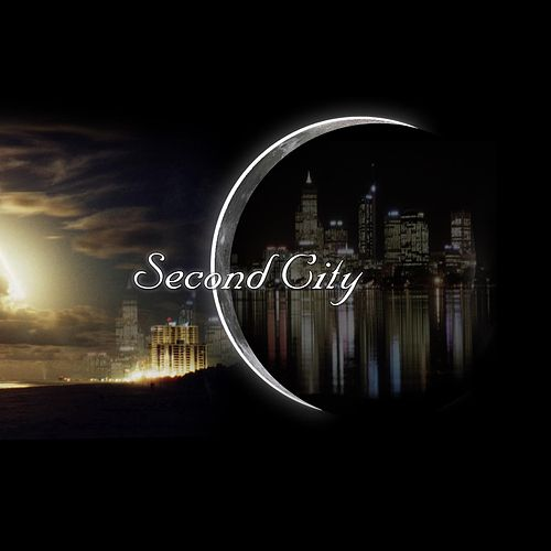 Second City de SecondCity