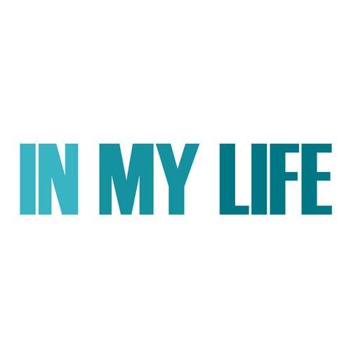 In My Life de Michael Christopher