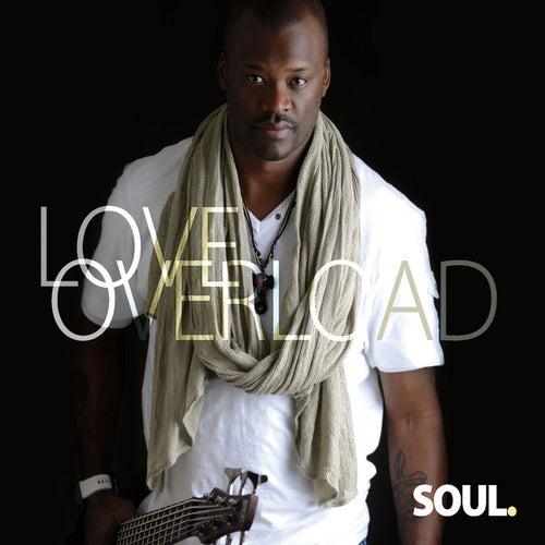 Love Overload de Soul