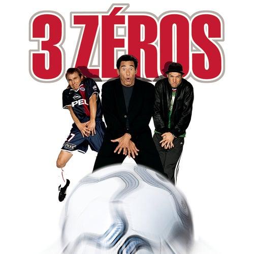 3 Zéros von Various Artists