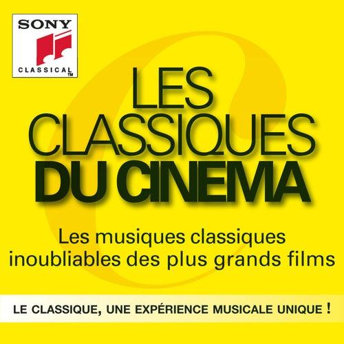 Les Classiques Du Cinéma de Various Artists