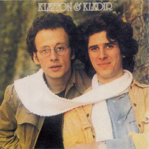 Kleiton e Kledir (1980) de Kleiton & Kledir