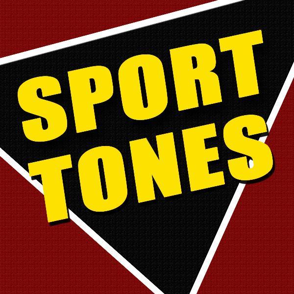 Darts 180! (Darts Sport Referee 180 Custom Iphone Funny