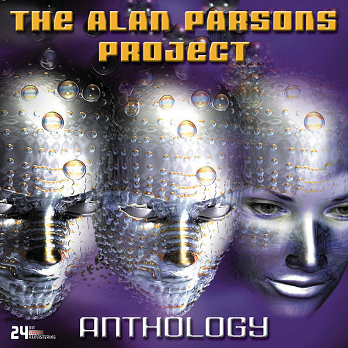Alan Parsons Project de Alan Parsons Project
