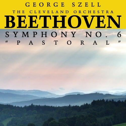 Beethoven: Symphony No 6 de Cleveland Orchestra