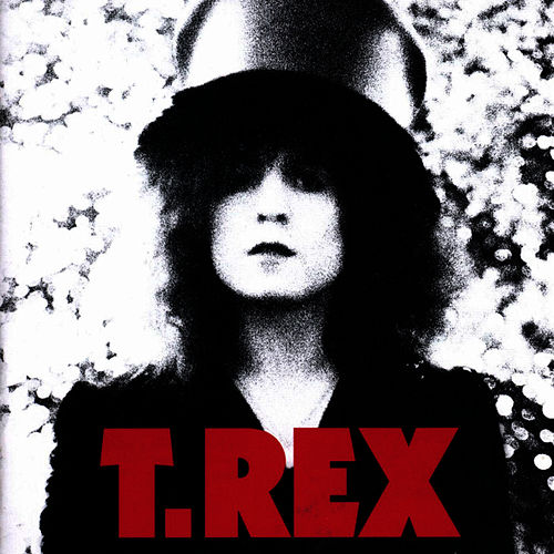 The Slider fra T. Rex