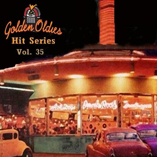 Golden Oldies Hit Series, Vol. 35 de Various Artists