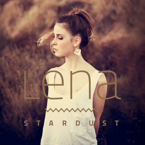 Stardust (New Edition) by Lena