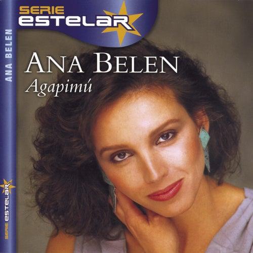 Agapimú de Ana Belén