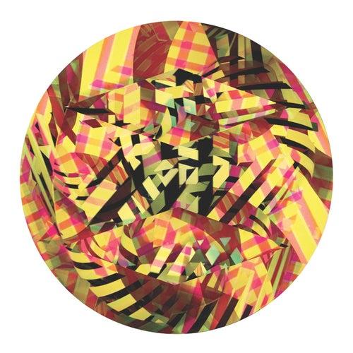 Rosalind EP by Leon Vynehall