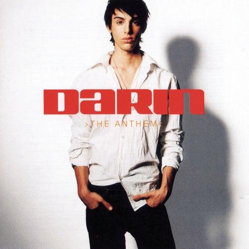 The Anthem von Darin'