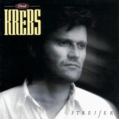Strejfer by Poul Krebs