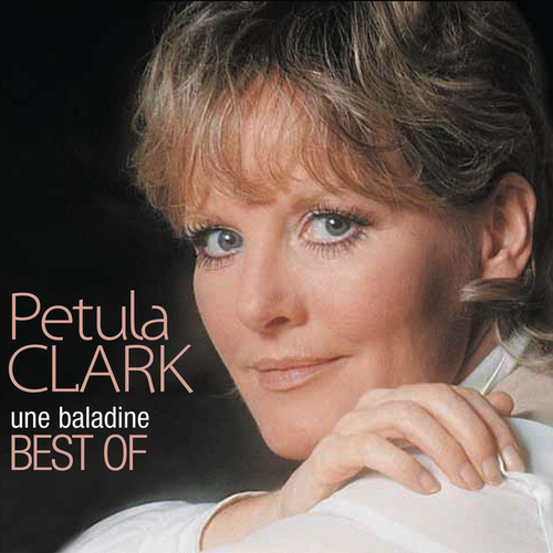 Triple Best Of de Petula Clark