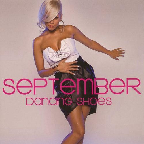 Dancing Shoes de September