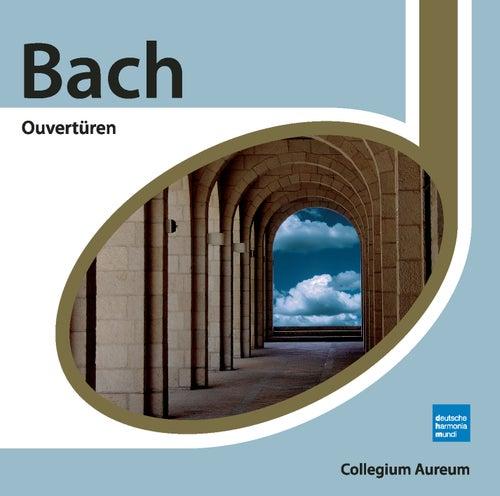 Ouvertüren by Collegium Aureum
