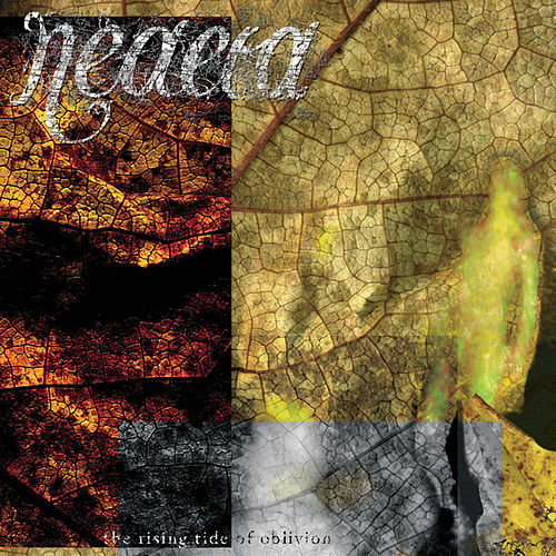The Rising Tide Of Oblivion by Neaera