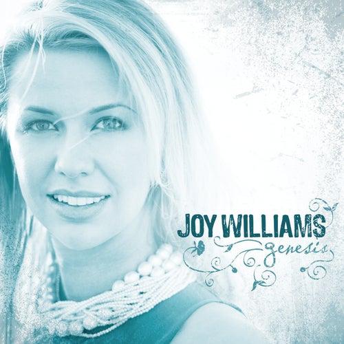 Genesis van Joy Williams