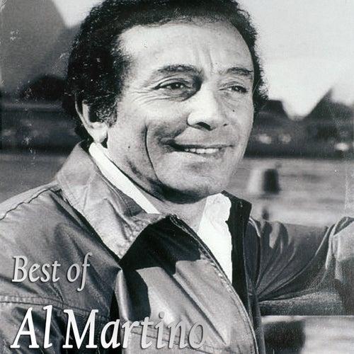 Best Of Al Martino by Al Martino