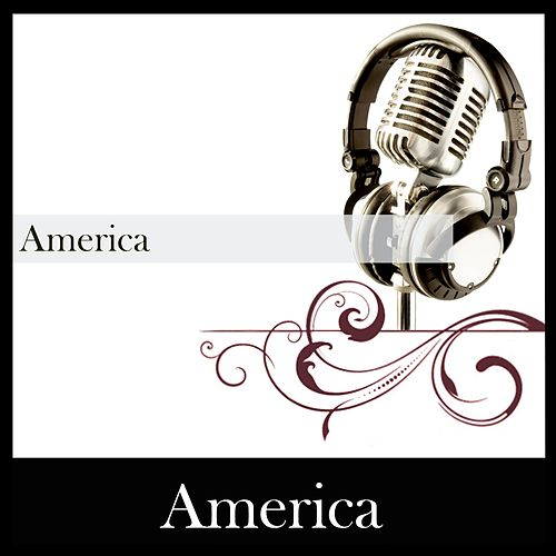 America de America