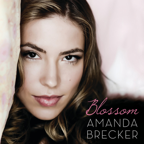 Blossom by Amanda Brecker