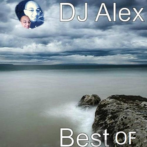 Best Of von DJ Alex