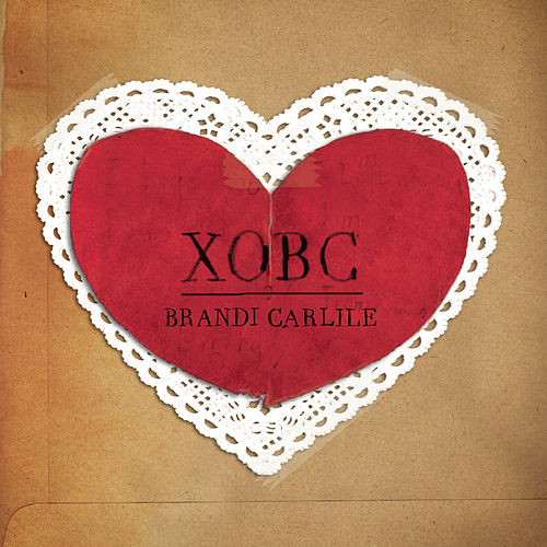 XOBC de Brandi Carlile