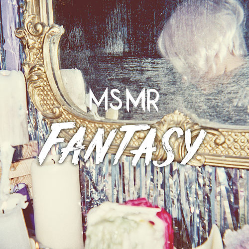 Fantasy de MS MR