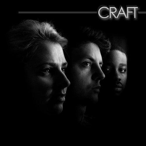 Craft by Craft