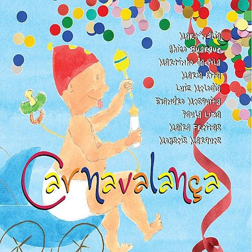 Carnavalança de Various Artists