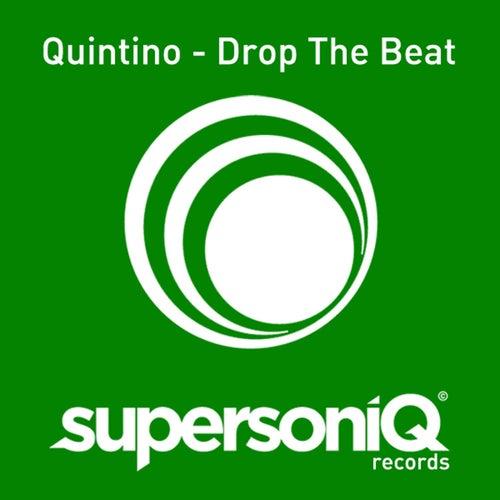 Drop The Beat de Quintino