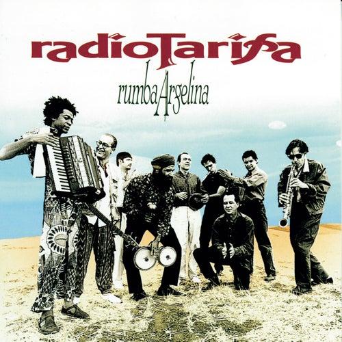 Rumba Argelina di Radio Tarifa