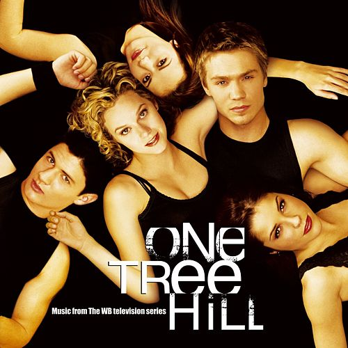 Music From The Wb Television Series One Tree Hill van Various Artists