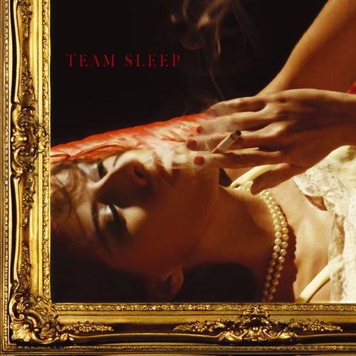 Team Sleep (U.S. Release) de Team Sleep