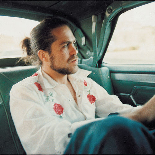 Son's Gonna Rise by Citizen Cope
