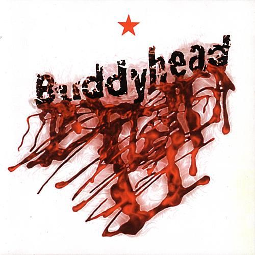 Buddyhead Suicide de Various Artists