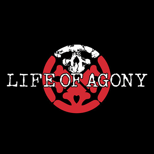 The Day He Died de Life Of Agony
