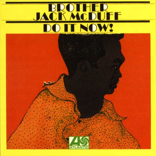 Do It Now de Jack McDuff