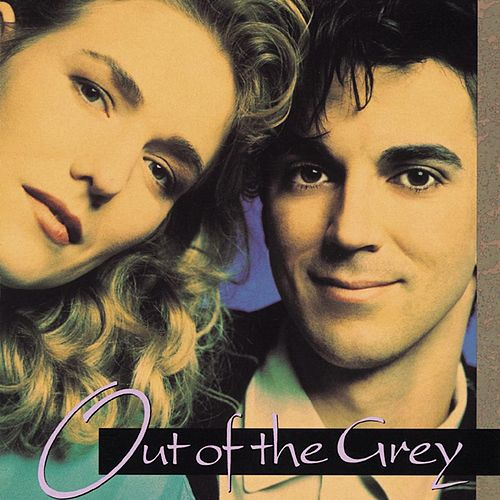 Out of the Grey by Out Of The Grey