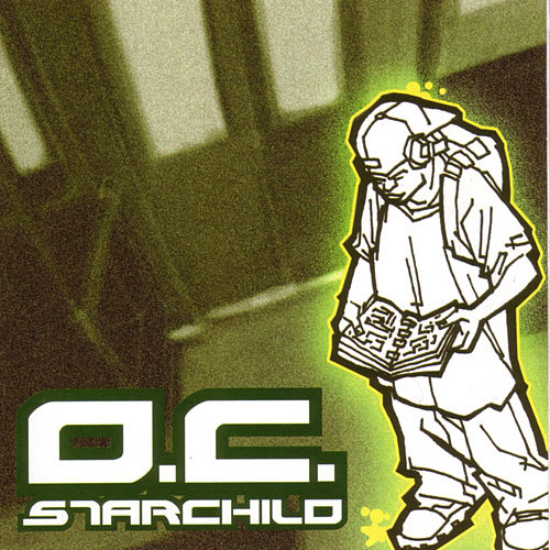 Starchild de O.C.