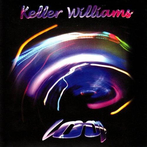LOOP by Keller Williams