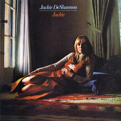 Jackie...Plus by Jackie DeShannon