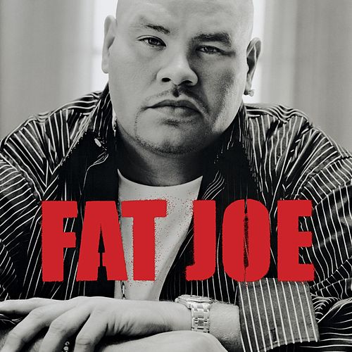 All Or Nothing van Fat Joe