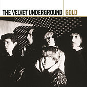 Gold by The Velvet Underground