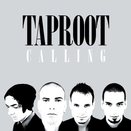 Calling de Taproot