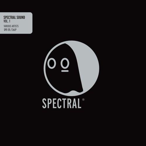 Spectral Sound Vol. 1 von Various Artists