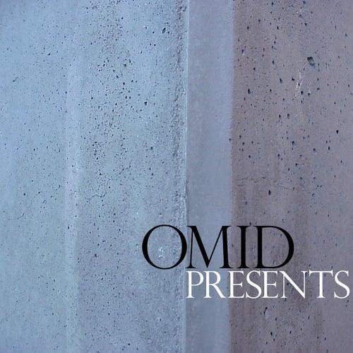 Omid Presents de Omid