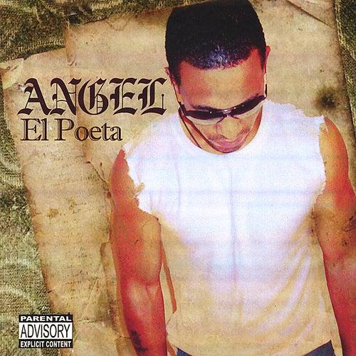 El Poeta von Angel