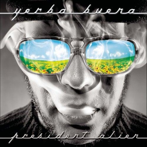 Sugar Daddy Remixes von Yerba Buena